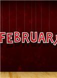 为什么二月只有28天