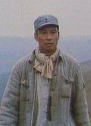 新电影传奇:老派硬汉 王学圻
