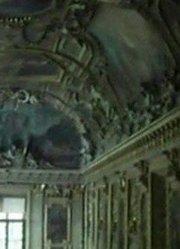 卢浮宫200年