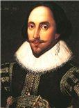 人人会演莎士比亚