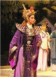 安庆师范学院公开课:黄梅戏经典剧目赏析