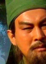 他生擒关羽,一千年后墓葬被发现,墓中一件文物,轰动日本