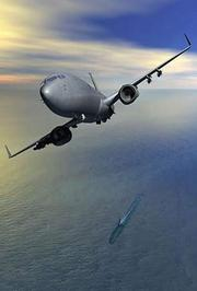 中国海军8次警告P-8A飞越南海岛礁