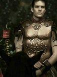 罗马的命运:阿克提姆之战