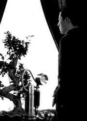 毛人凤将妻子关进精神病院之谜