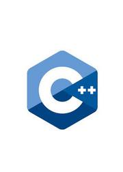 吕鑫:最博大精深的C++语法与数据结构视