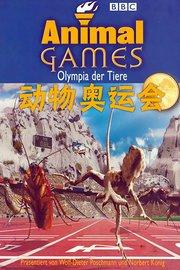 动物奥运会
