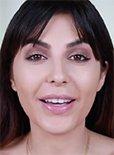 [时尚教程]拯救圆脸的瘦脸修容教程