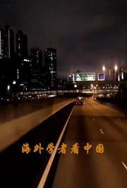海外学者看中国