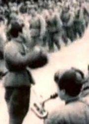 抗美援朝第二次战役-为何成为美国陆军史上最大的败绩