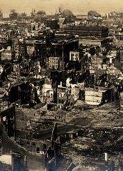 1989旧金山地震