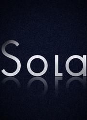 收了Sola创意视频2016