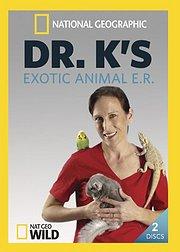 千奇百怪动物诊所