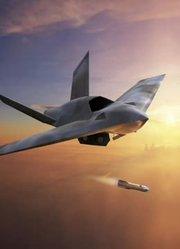 俄罗斯军用无人机发展史