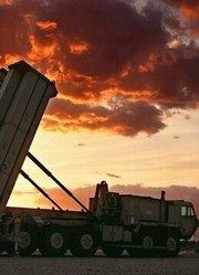 纵览2012世界武器装备发展