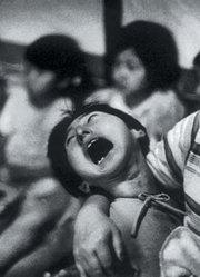 日本水俣病事件始末