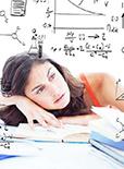 国立交通大学-数学、科学与哲学