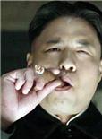 十大在朝鲜属于犯法的日常活动