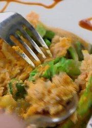 一城一味-扬州篇-创意菜