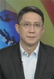 """""""20条""""吹响上海国资改革集结号"""