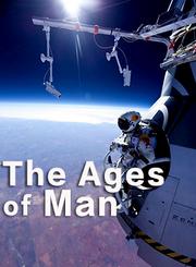 人类时代:新的约定