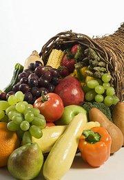 中国农业大学公开课:食品与健康