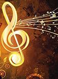 国立台湾师范大学公开课:音乐鉴赏