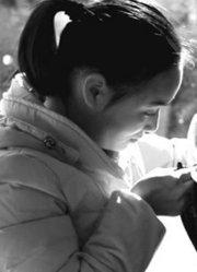 【本末测评】暗访服装工厂揭秘网红电商供应链全貌!