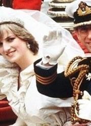 BBC之戴安娜王妃最后的时光