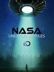 航天解密档案第1季