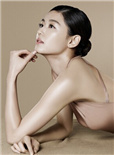 【TEDx】赤裸裸的事实:广告中的女性形象