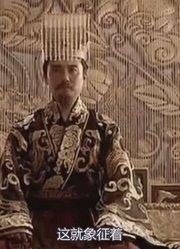 为什么俄罗斯会成中国为契丹?历史上的契丹存在多少年?