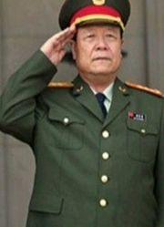 军旅档案人刘义权生命档案