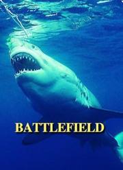 鲨鱼-动物上战场