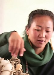 中国梦365个故事 第一季