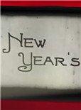 世界各国是怎样庆祝新年的