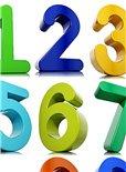 可汗学院:代数预备分数