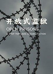 开放式监狱