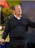 【TED】三问全球气候变化