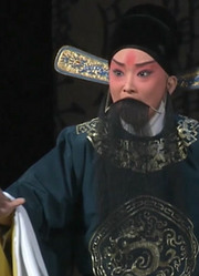 """20171118《新视觉》王珮瑜·""""瑜""""音绕梁"""
