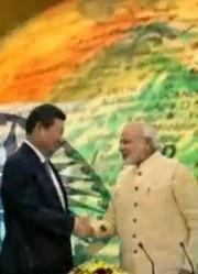 中印合作新模式影响南亚格局