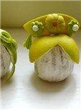微在涨姿势:柚子皮变身洗洁精,纯天然无毒超放心