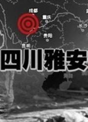 四川雅安地震背后的警示
