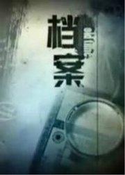 档案(纪实频道)2014