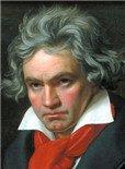 探索贝多芬