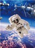 人类为什么不能去月球上生活?