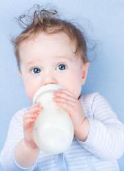 科学育婴:新生儿身体密码