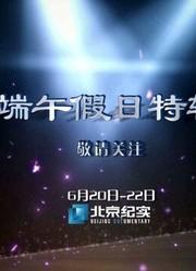 北京纪实频道节目短片集
