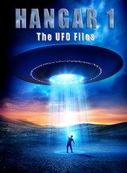 UFO机密档案第1季