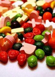糖:新一代健康杀手